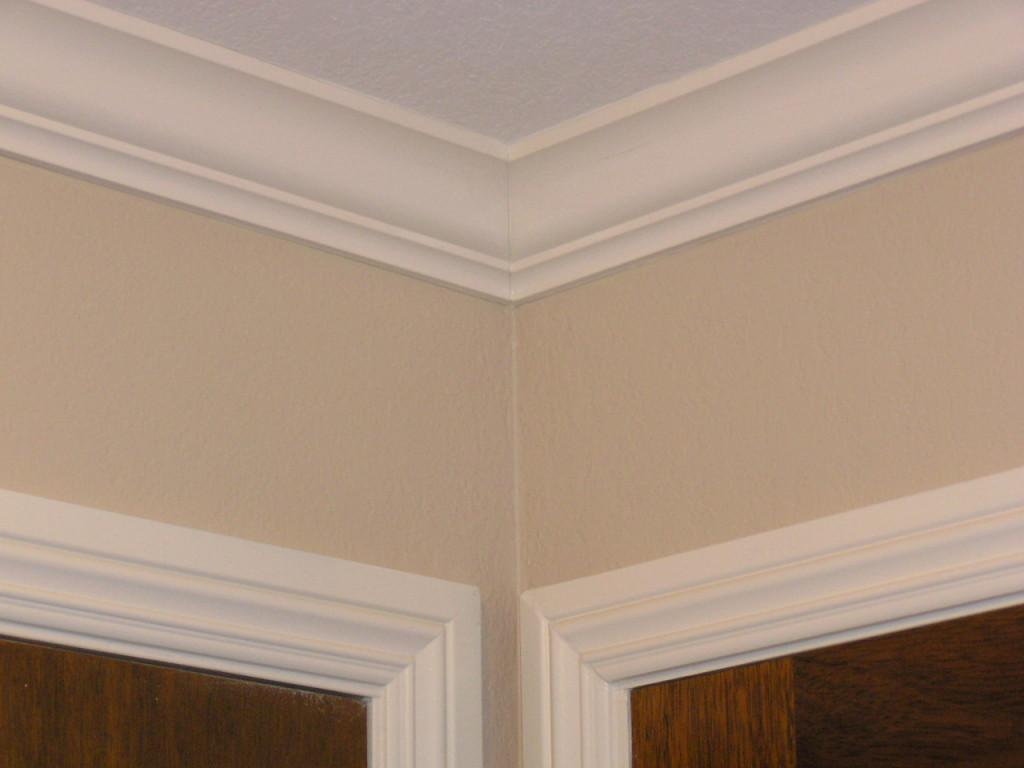 Ceiling Moulding Designs Lighting Furniture Design