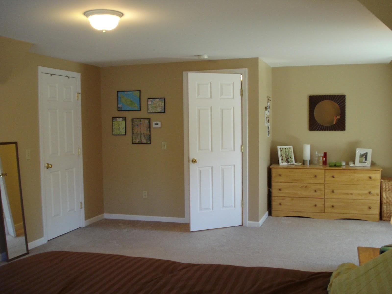 Ceiling Paint Colors Ideas Beadboard