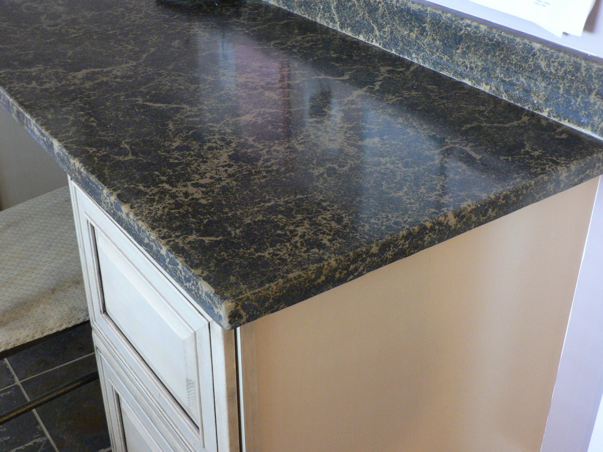 Cement Countertops 301 Moved Permanently