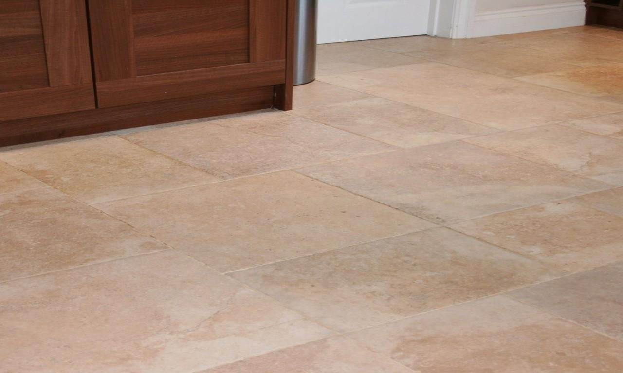 Mind Blowing Large Floor Tiles That Everyone Will Love Them Trends ...