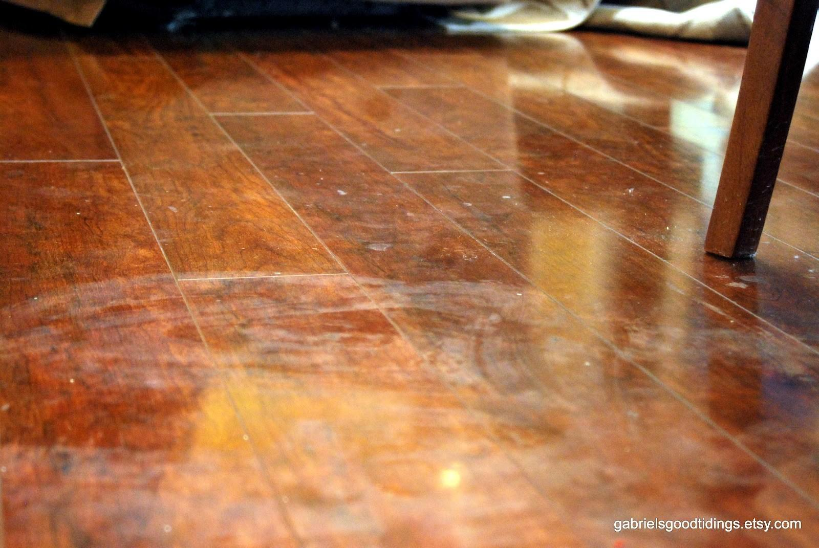 Ceramic Tile Flooring Looks Like Wood Gurus Floor