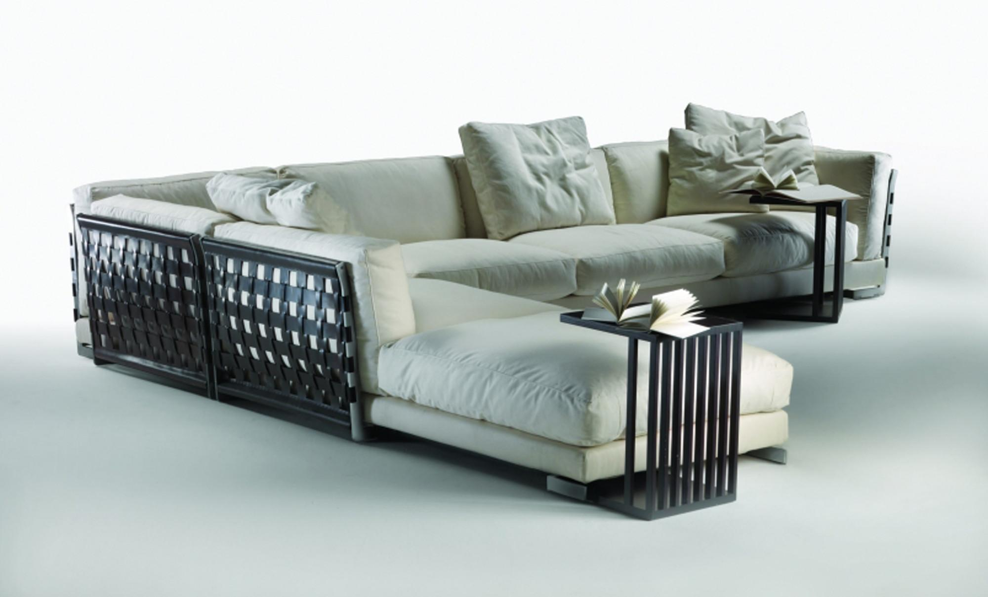 Cestone Sofas Fanuli Furniture