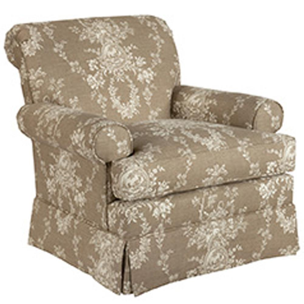 Chair Design Ideas Beautiful Upholstered Swivel