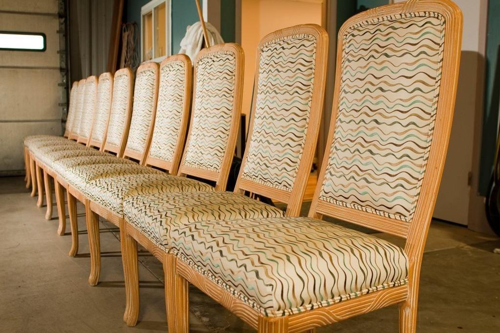 Chair Design Ideas Great Upholstery Fabric Dining