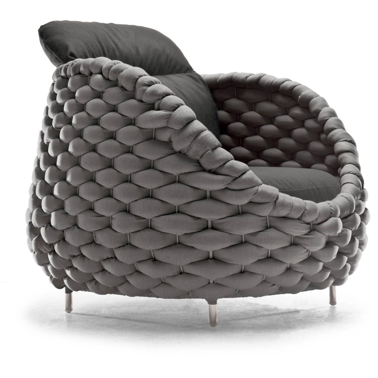 Chair Furniture Residential Contract