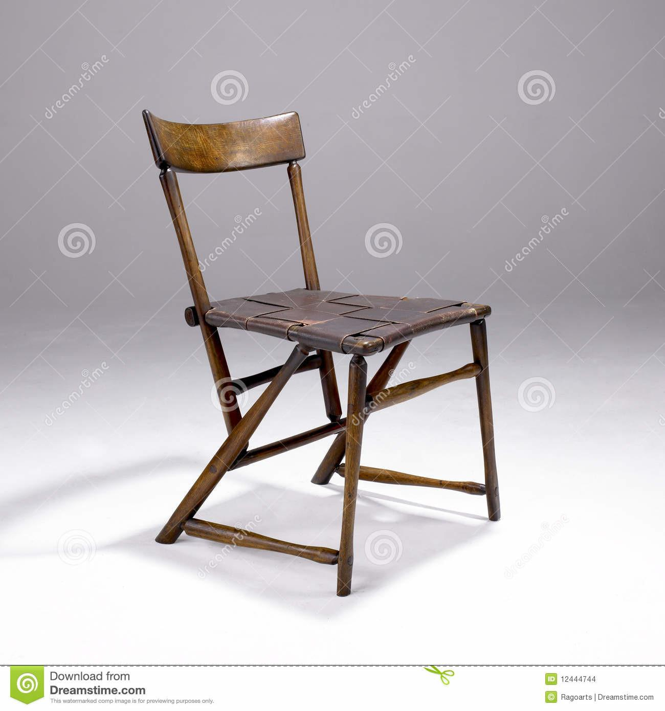 Chair Iconic Modern Chairs Home Design Ideas