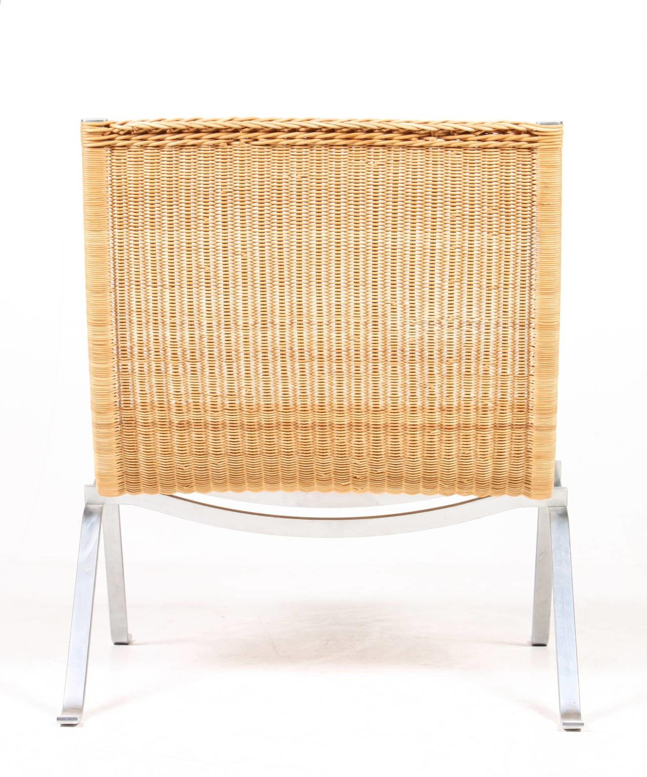 Chair Poul Rholm Sale 1stdibs
