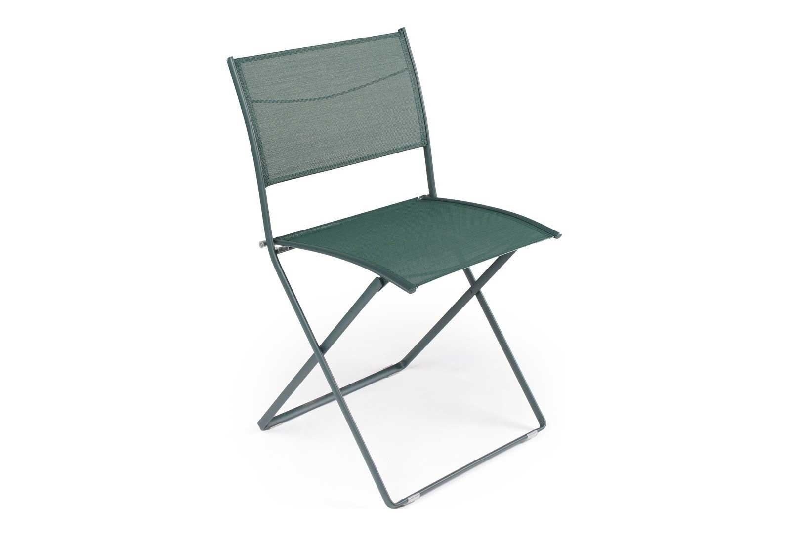 Chairs Every Purpose Ross Stores Recalls Folding