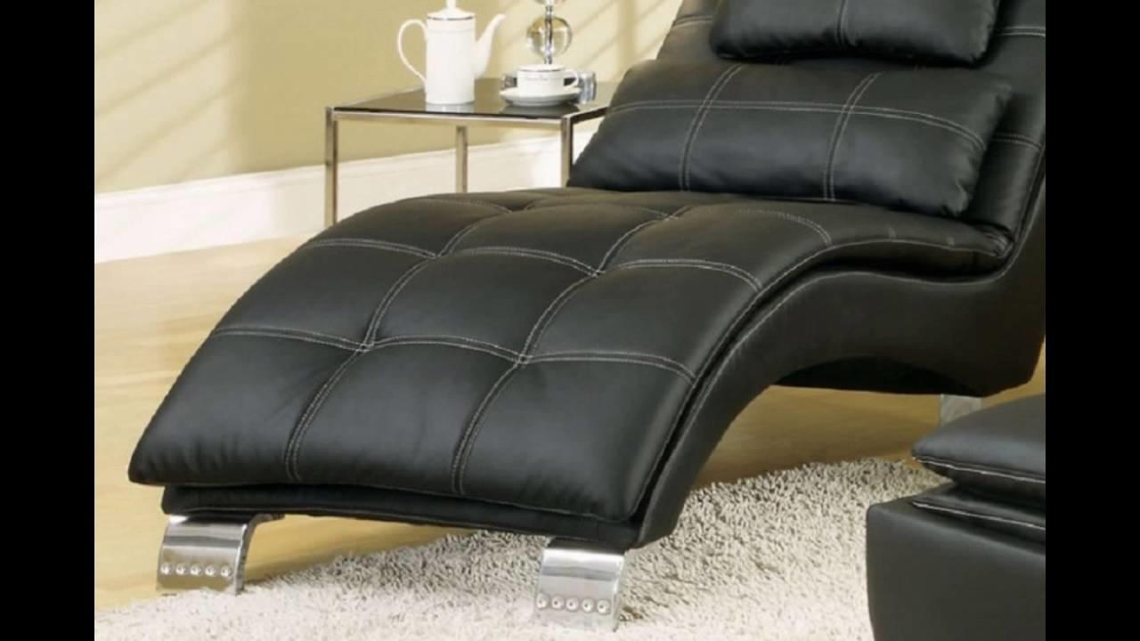 Chairs Marvellous Comfy Accent Chair Cheap
