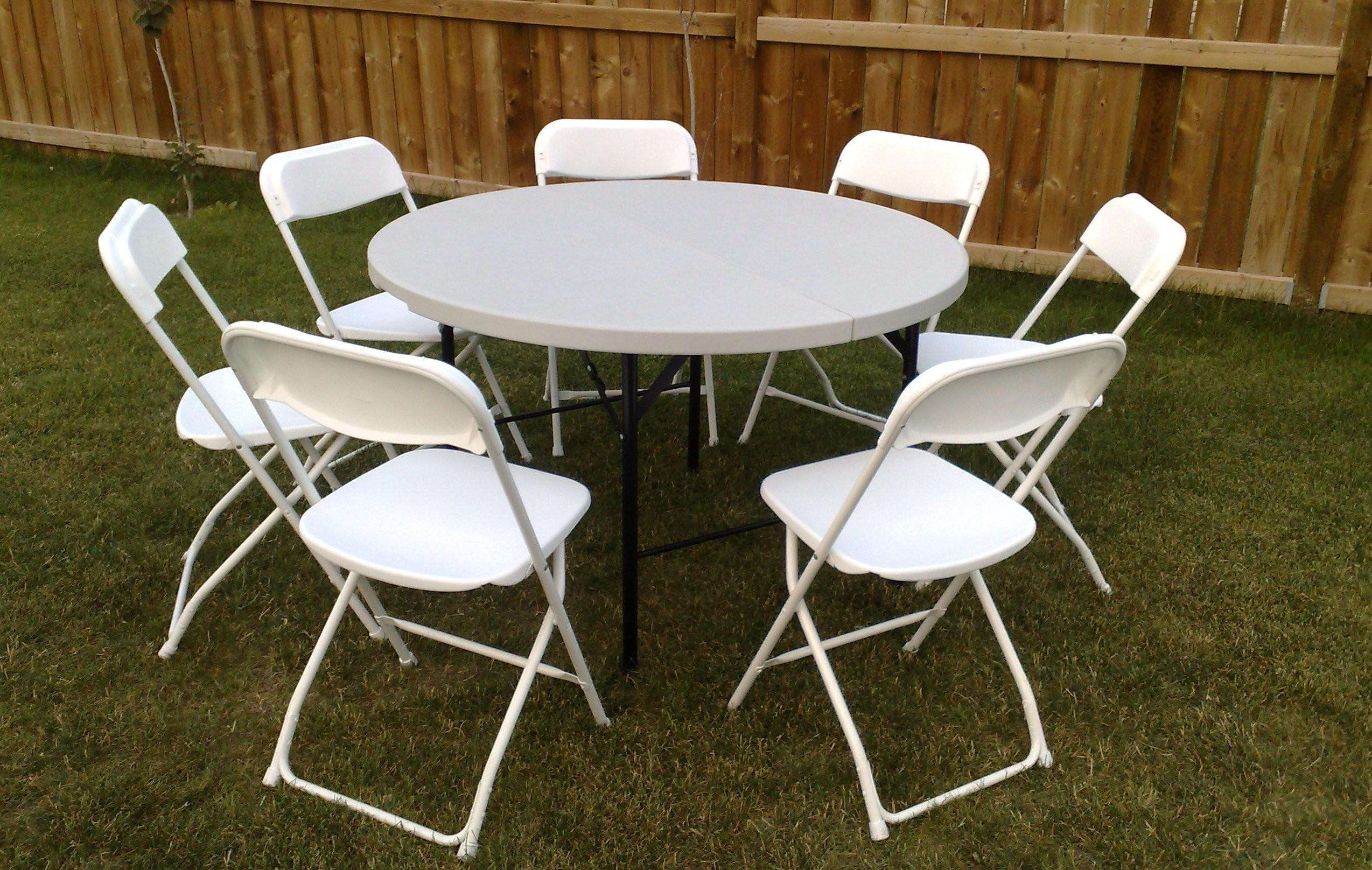 Chairs Tables Sale Best Home Design 2018