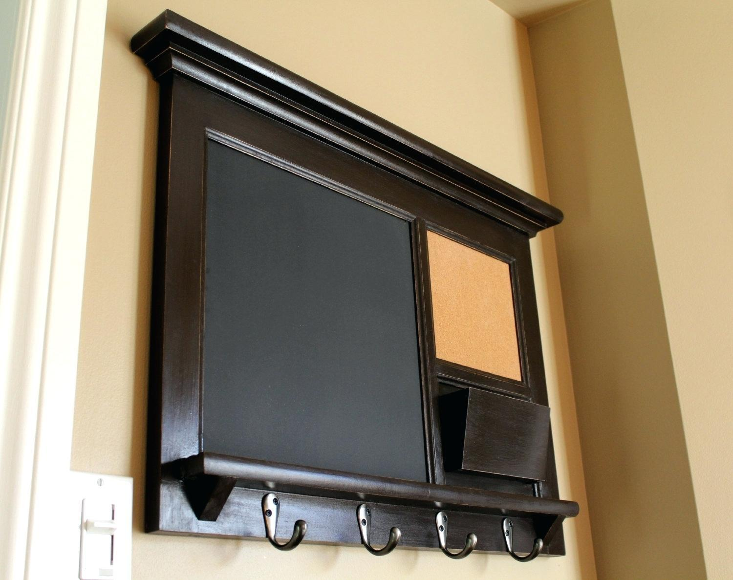 Chalkboard Magnetic Paint Newest Style Wall