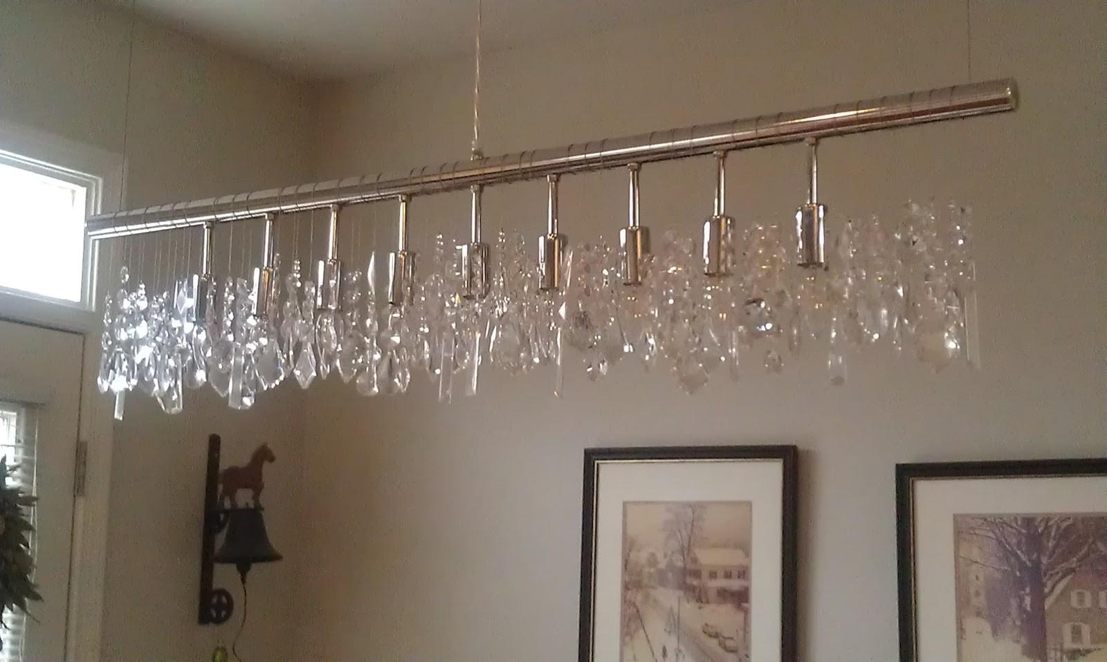 Chandelier Awesome Bedroom Chandeliers Ideas Outstanding