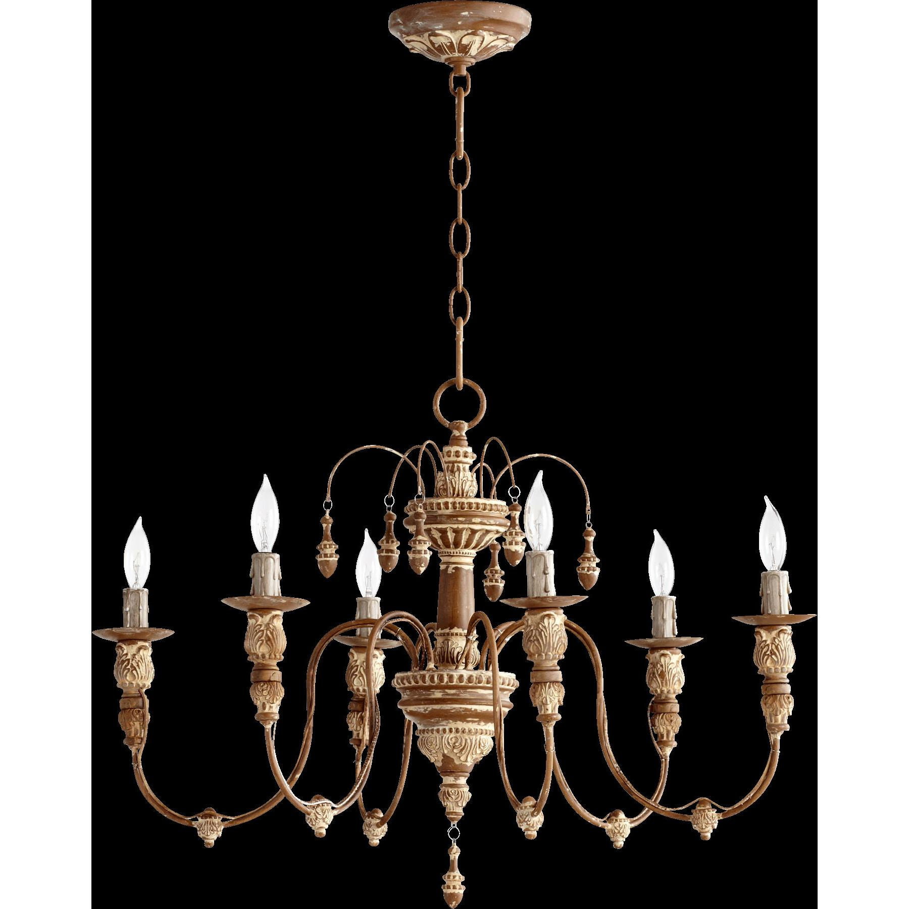 Chandelier Style Home Decor Clipgoo