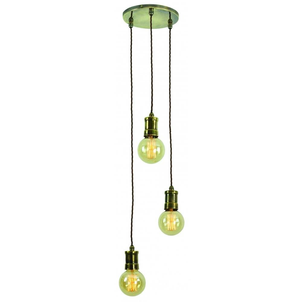 Chandeliers Ceiling Lights Hanging Pendant