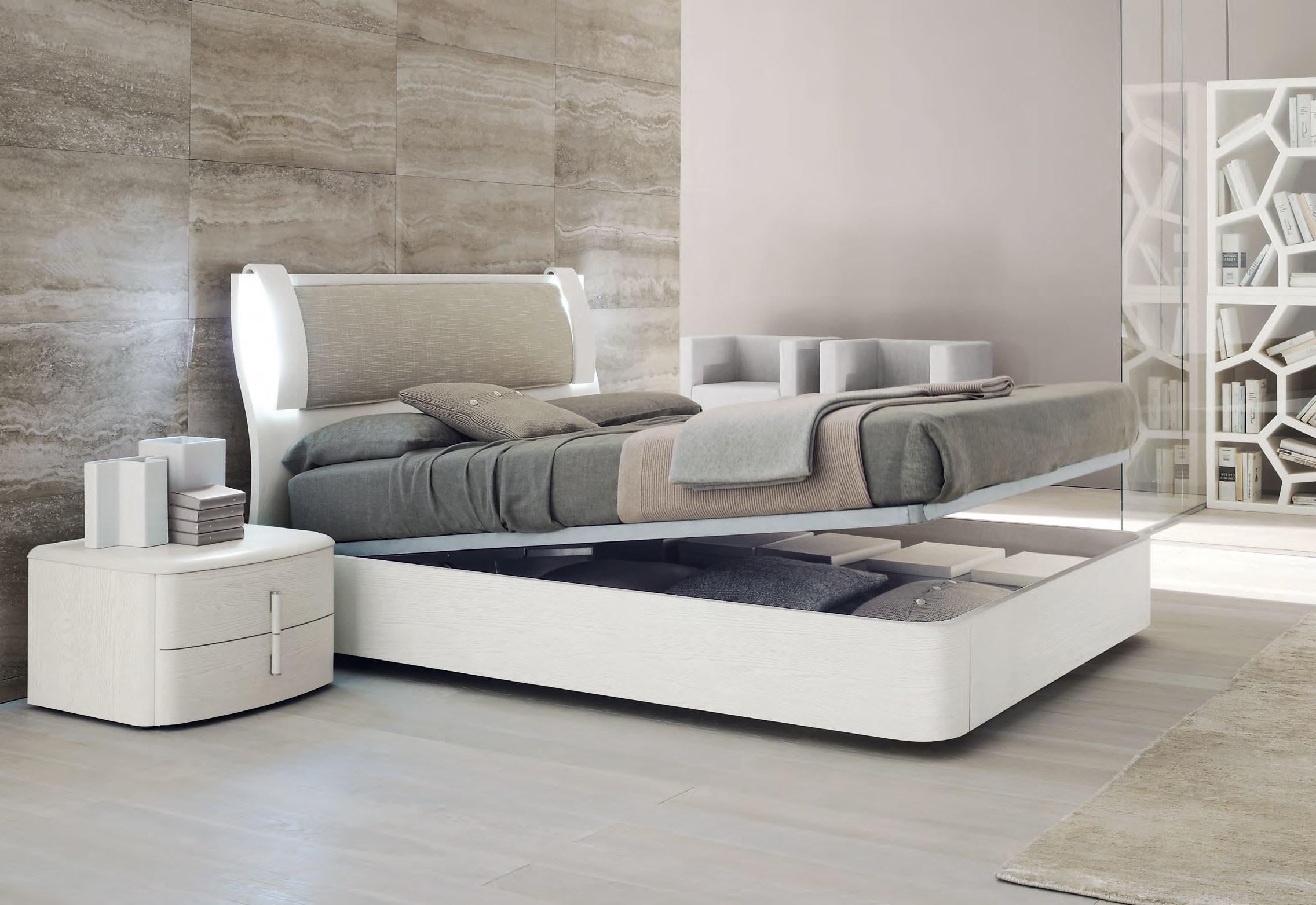 Charming Italian Contemporary Furniture Manufacturers