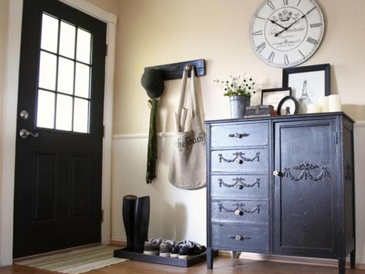 Charming Mudroom Design Ideas Home Remodeling