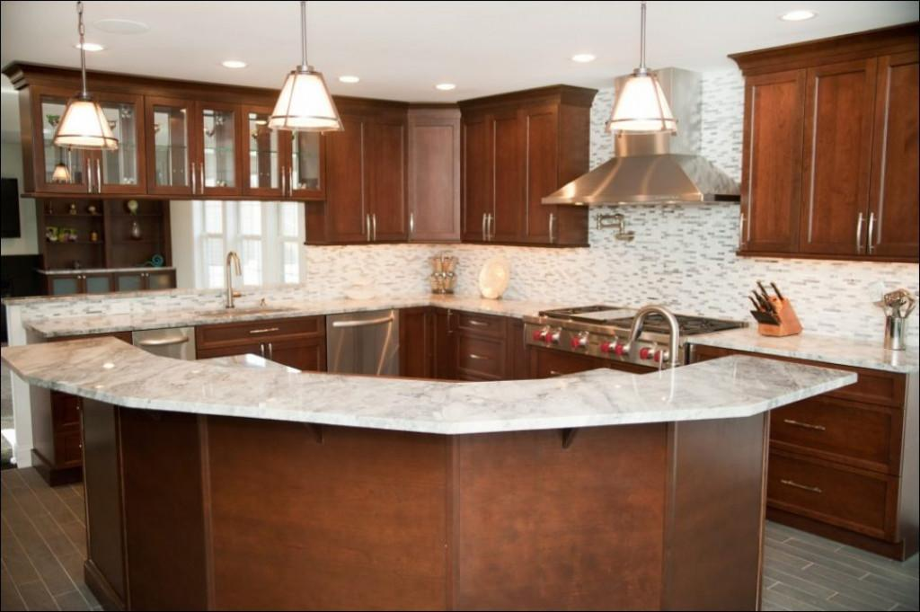 Cheap Alternative Granite Countertops Outrageous