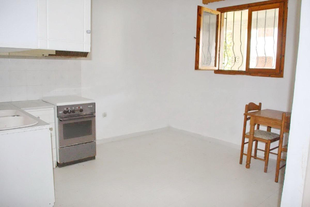 Cheap Appartments Apartment Rent Home