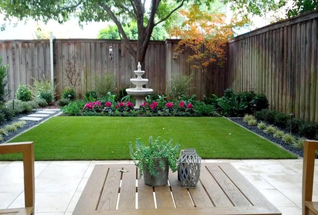 Cheap Backyard Makeover Ideas Ketoneultras