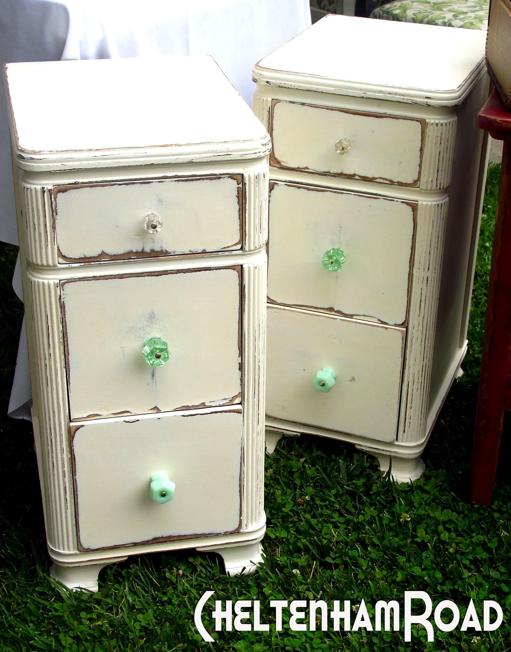 Cheap Bedside Table Ideas Beautiful Simply Brilliant