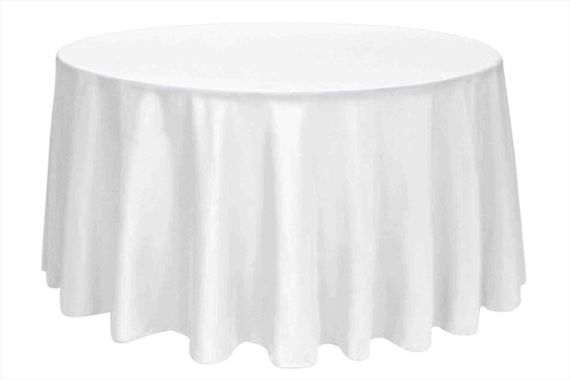 Cheap Cloth Tablecloths Temasistemi