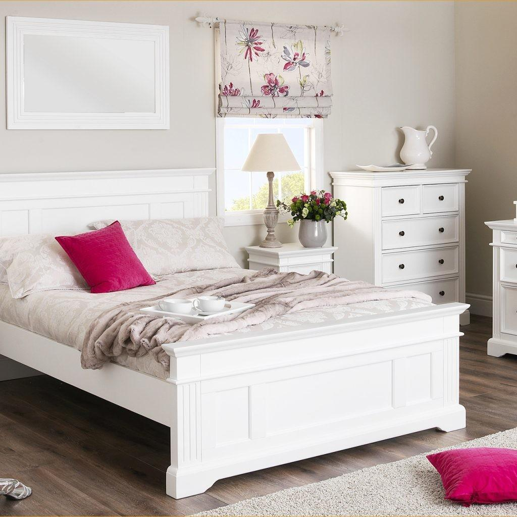 Cheap Cream Bedroom Furniture Sets Discount