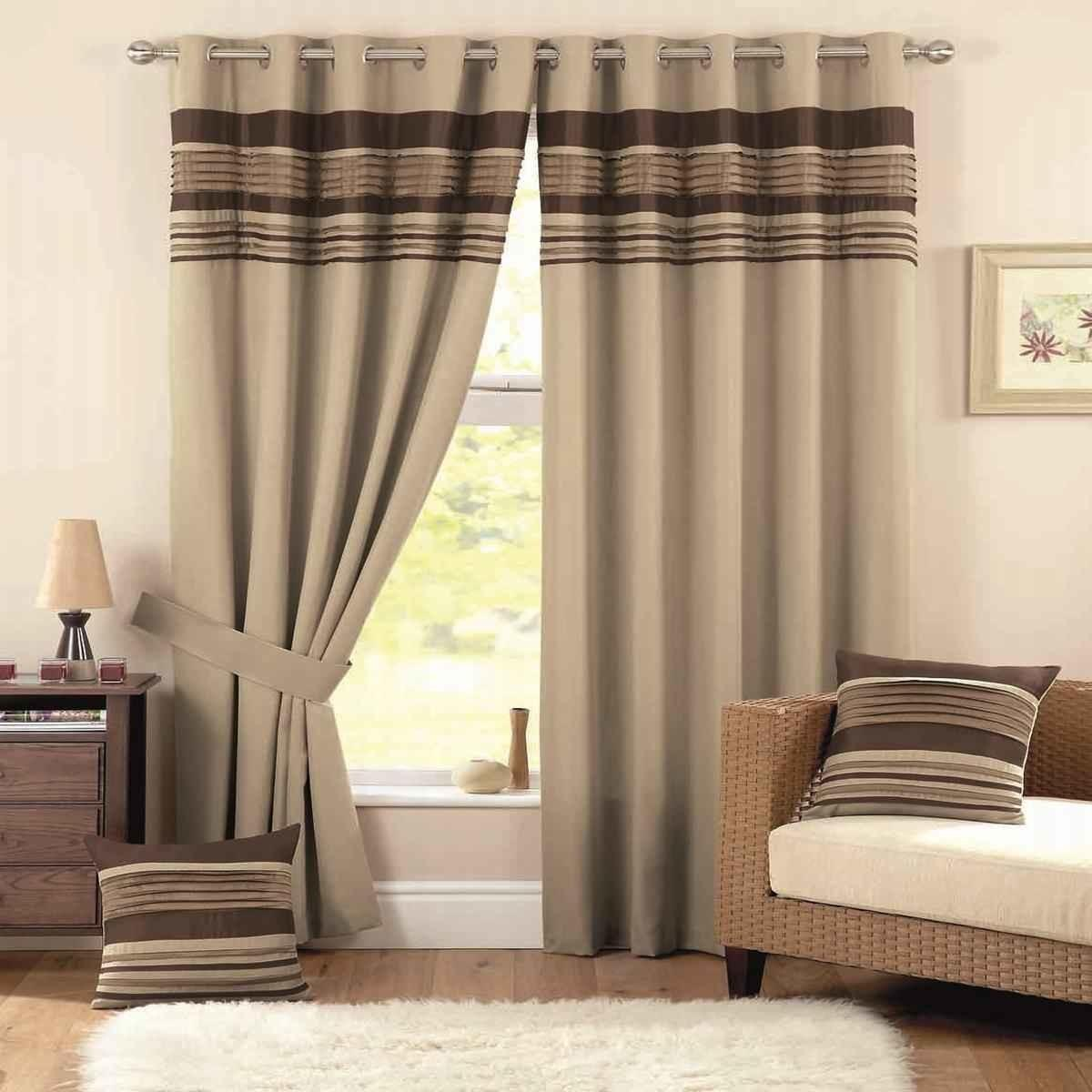 Cheap Curtains Drapes Ideas