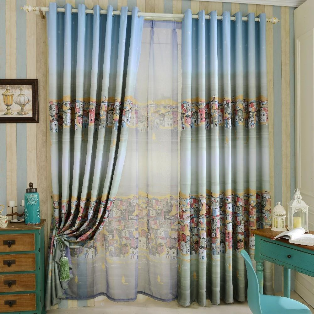 Cheap Curtains Home Curtain Menzilperde