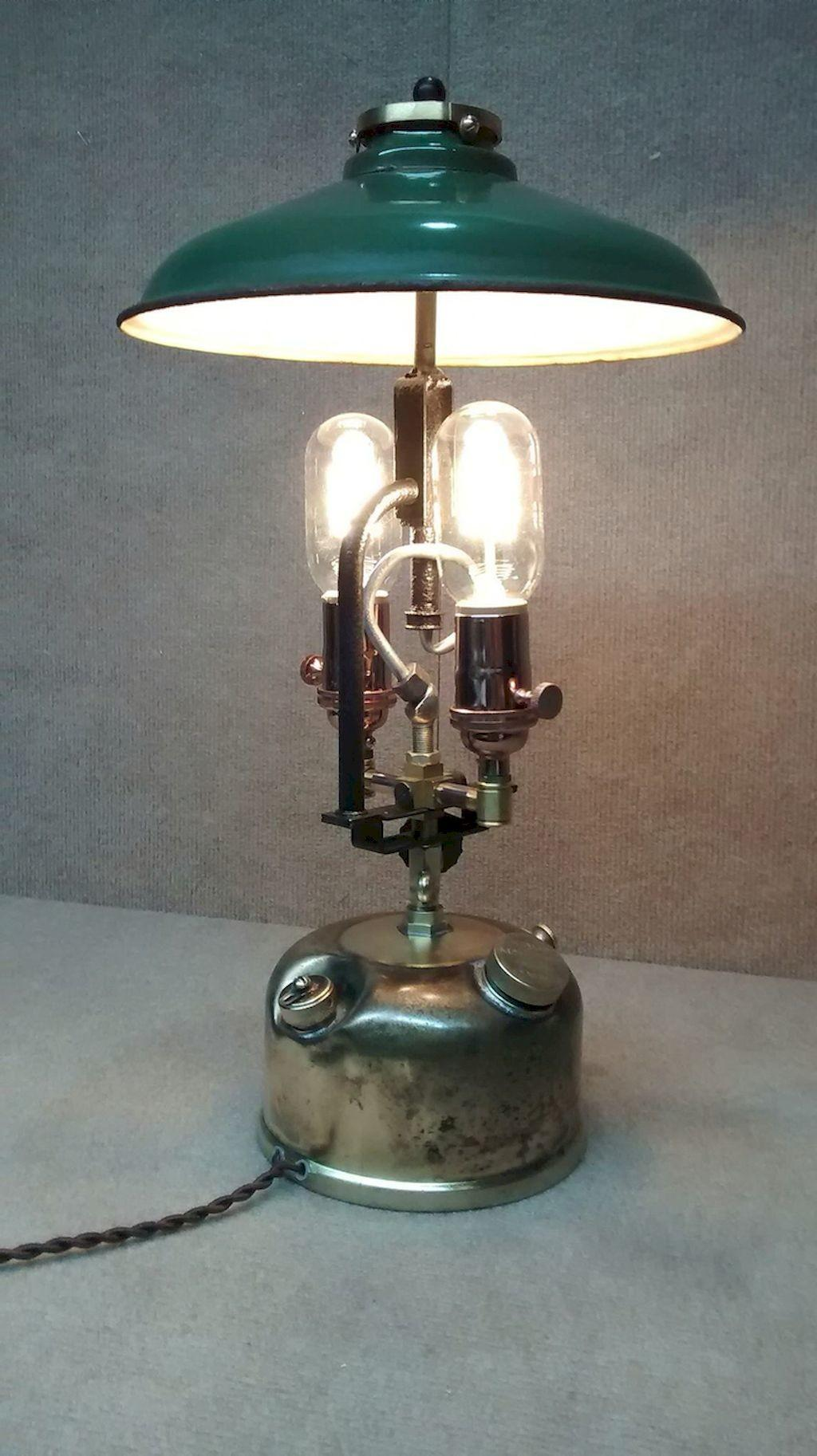 Cheap Diy Industrial Pipe Lamps Ideas Decor Your