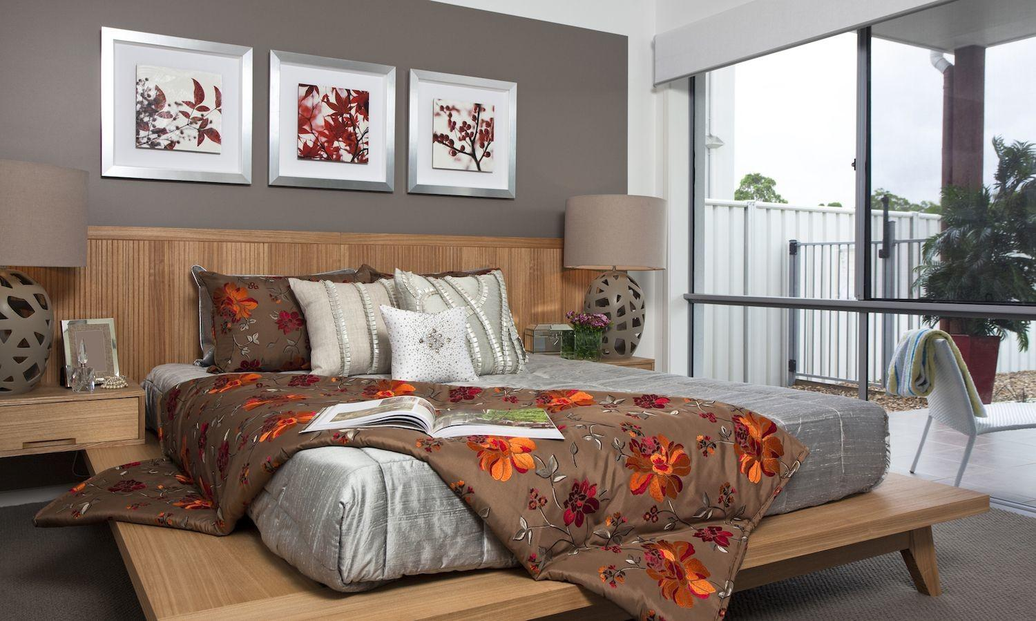 Cheap Home Staging Ideas Frugal Sellers