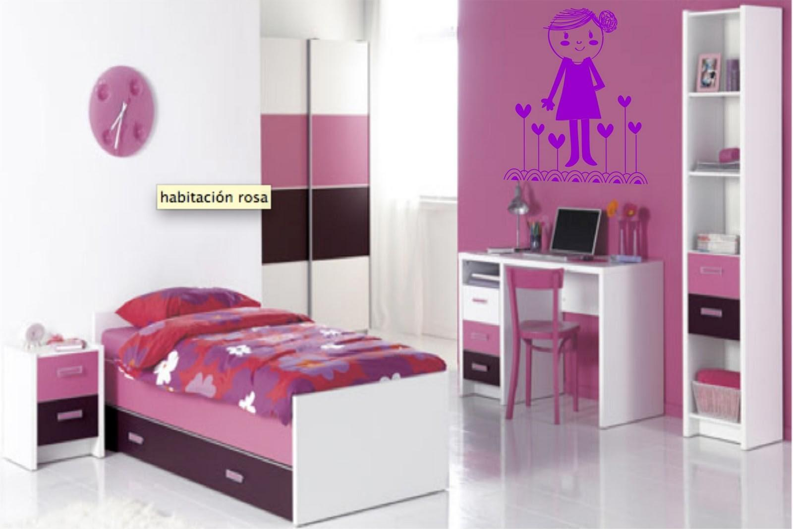 Cheap Kids Bedroom Furniture Interior Style