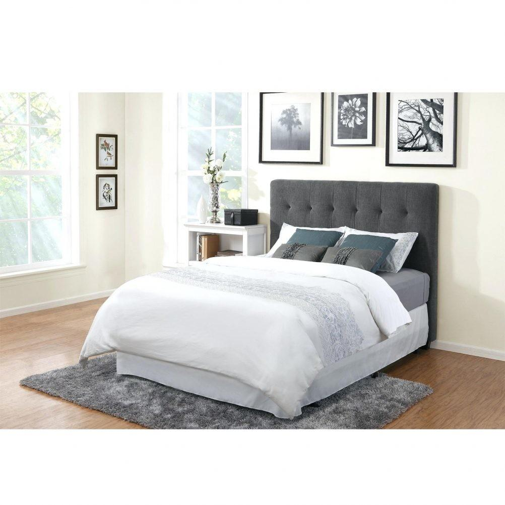 Cheap King Mattress Awesome Bed Frame