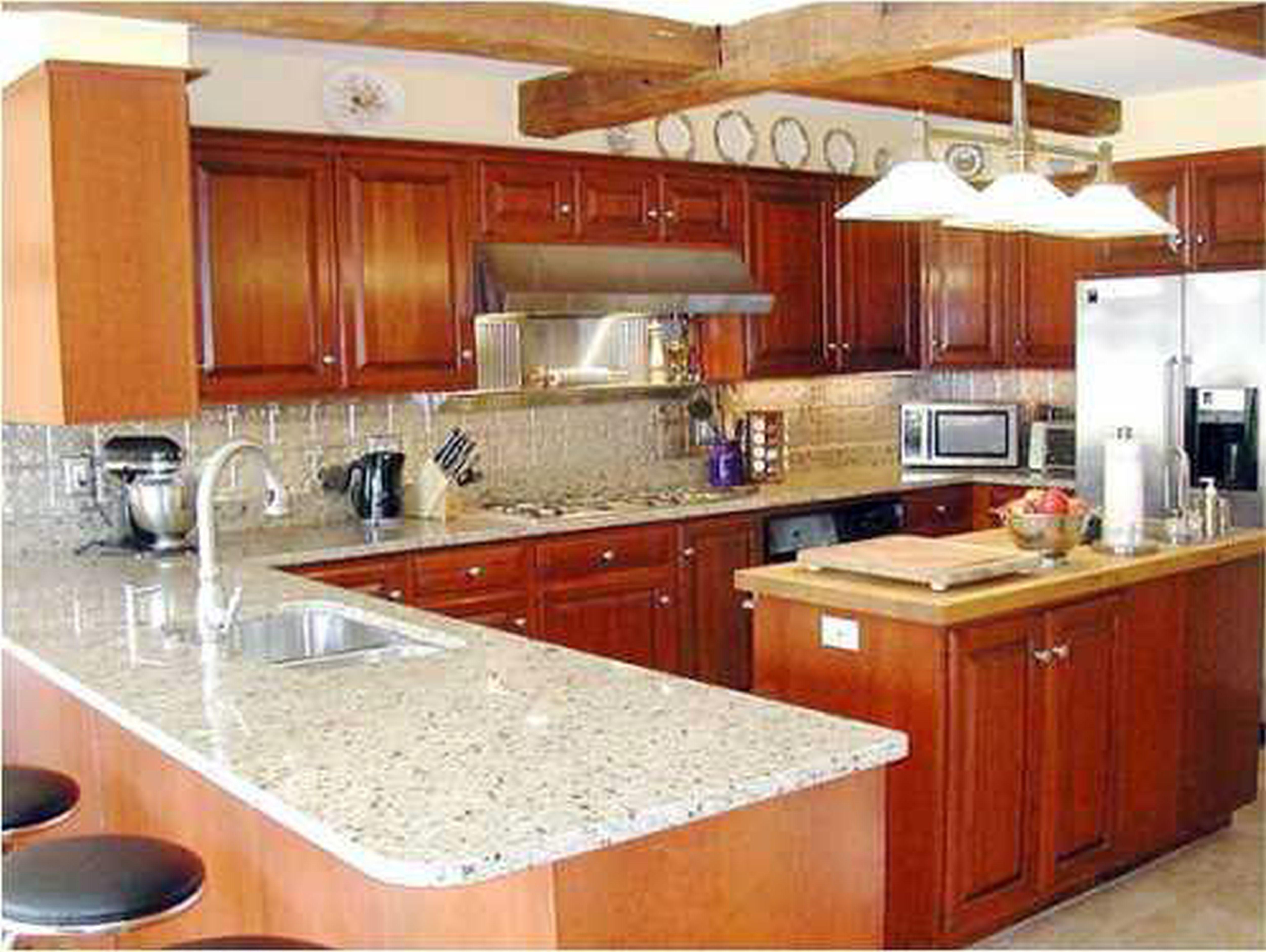 Cheap Kitchen Remodeling Ideas Artistic Color Decor Luxury