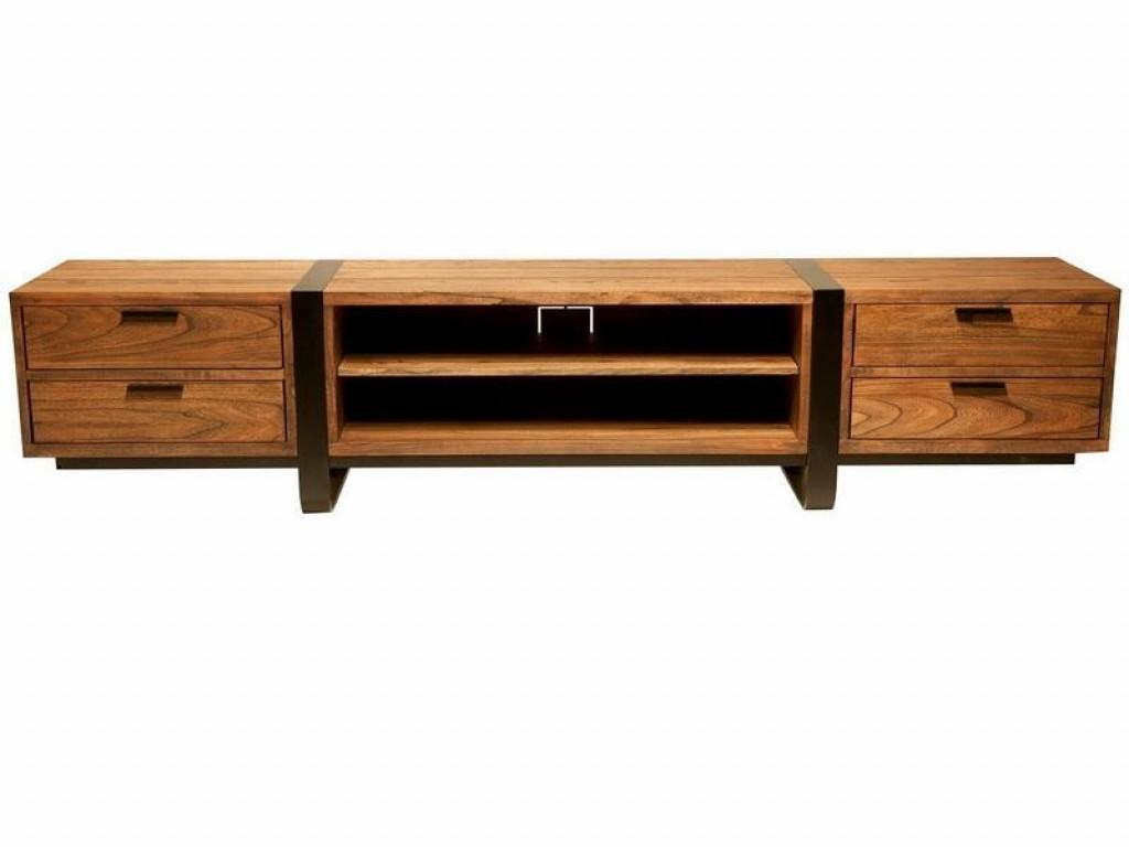 Cheap Modern Console Tables Media Cabinet