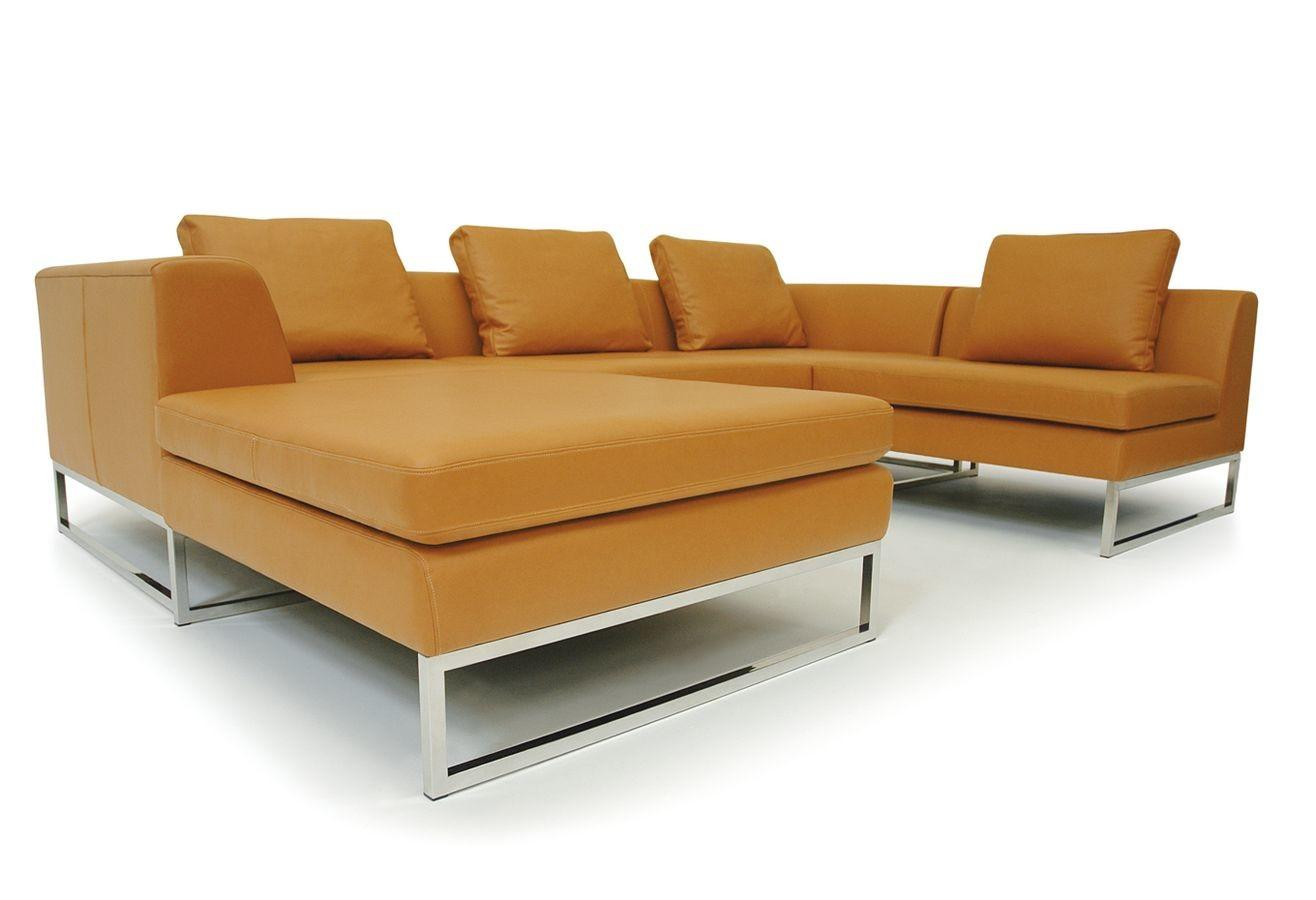 Cheap Modular Sofa Best Nice Small