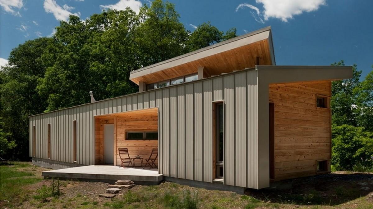 Cheap Prefab Shipping Container Homes Home Design