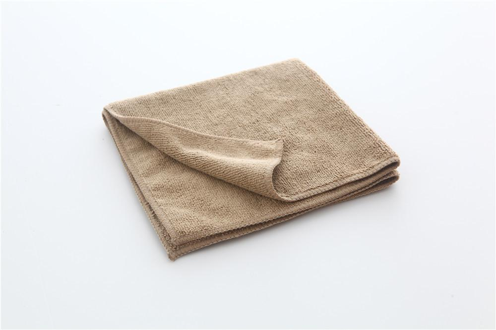 Cheap Price High Quality Microfiber Microfibre Cleaning