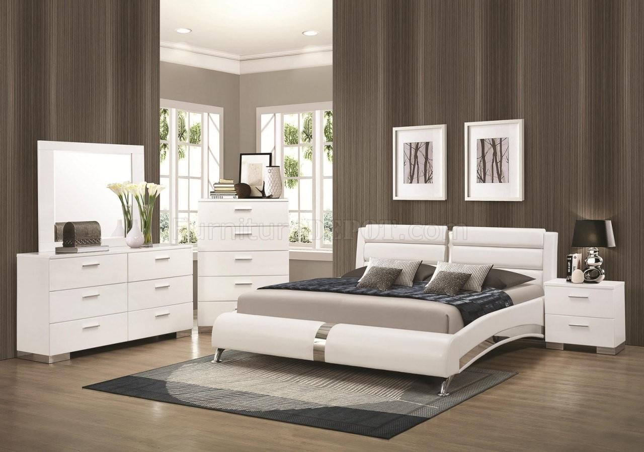Cheap Queen Bedroom Sets Under Furniture 500