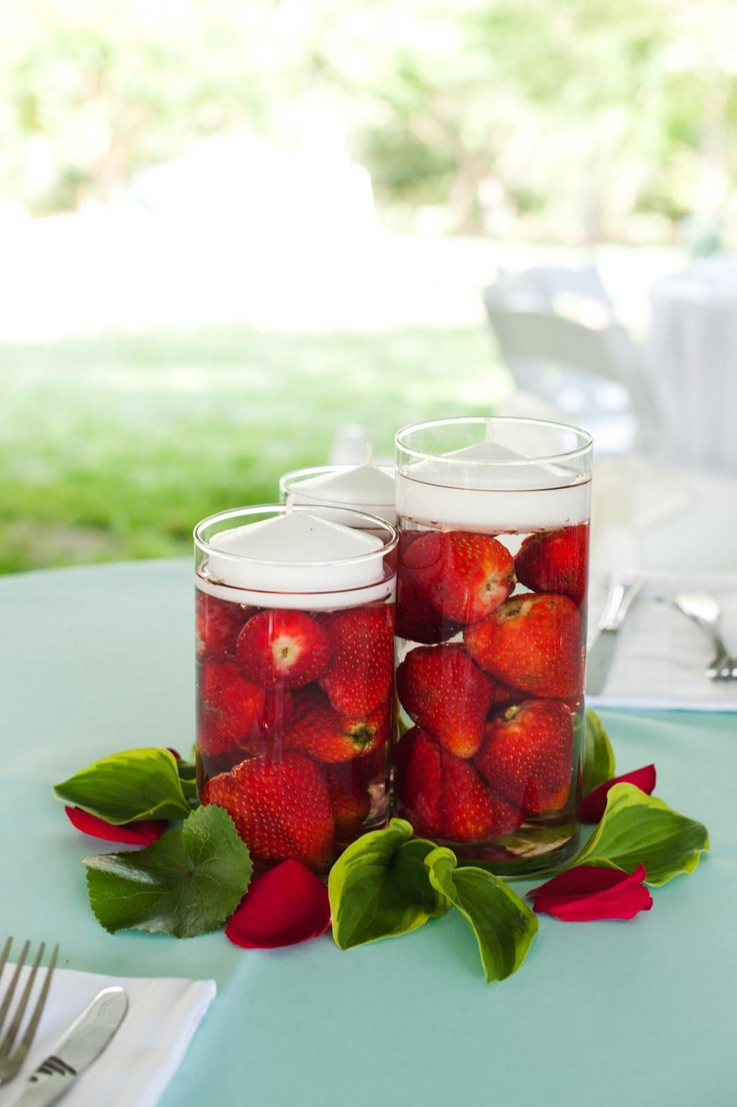 Cheap Wedding Centerpieces Diy Centerpiece Ideas