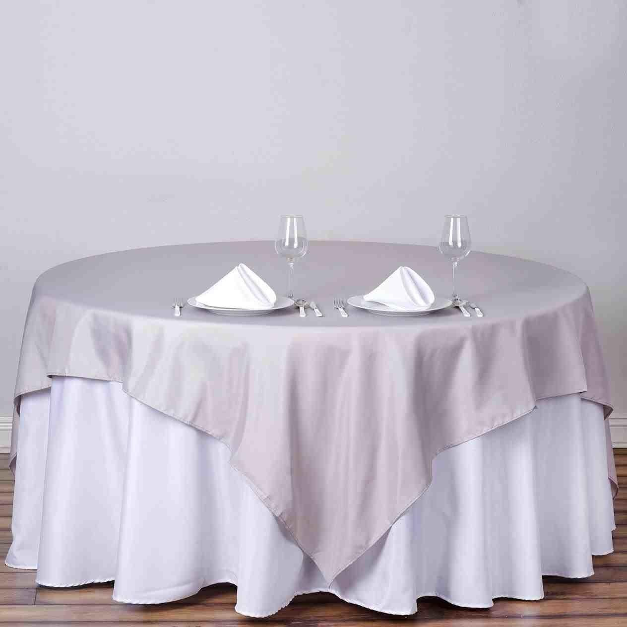 Cheap White Table Linen Temasistemi