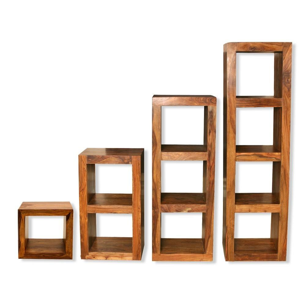 Check Floating Shelves Awesome Designs