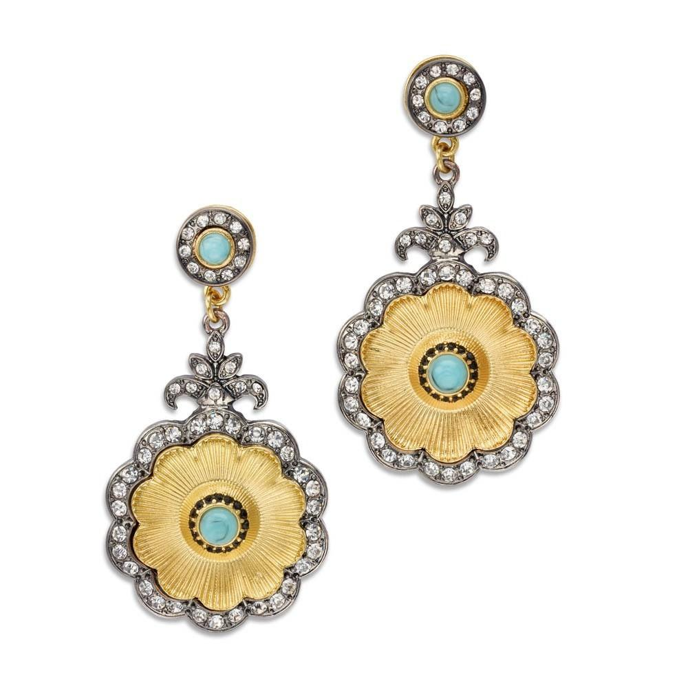 Check Out Drool Worthy Budget Bling Charming