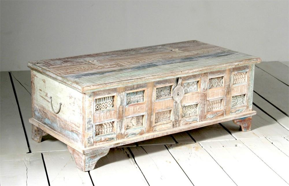 Chest Furniture Huckleberry Willow Chesterfield