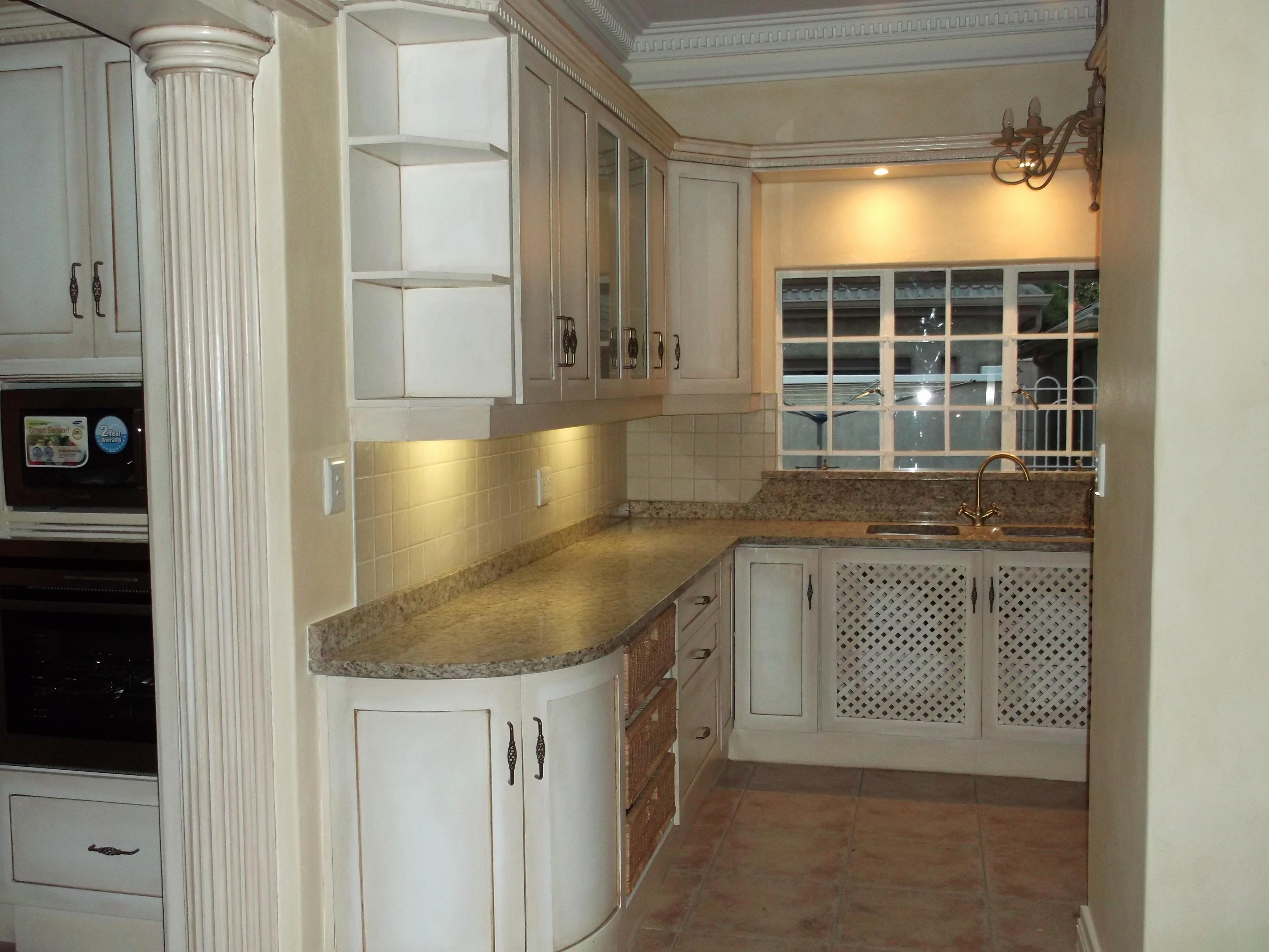 Chic Kitchen Accessories Awesome Cabinet Shabby