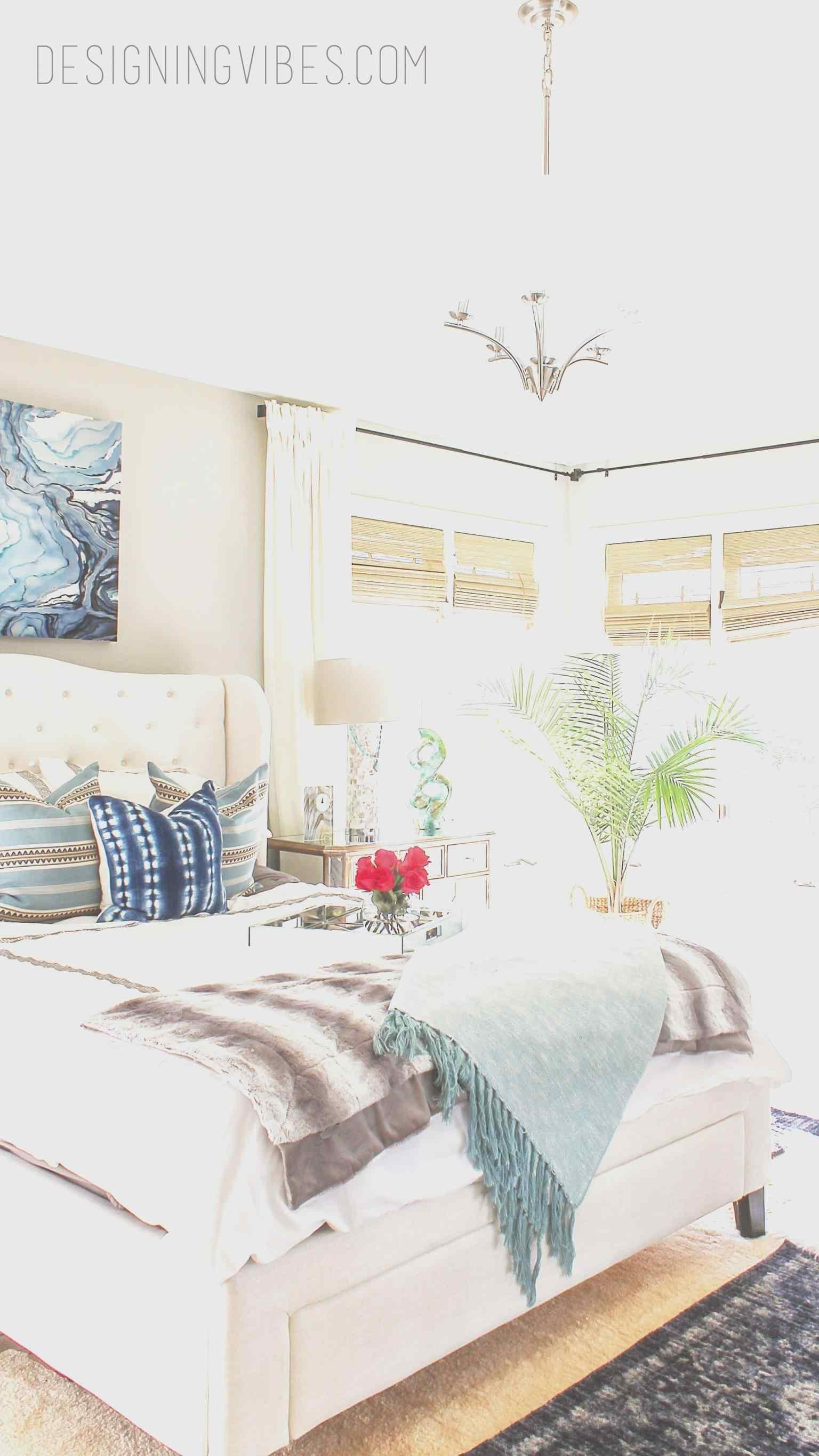 Chic Quilts Lacquer Furniture Room Decor Also