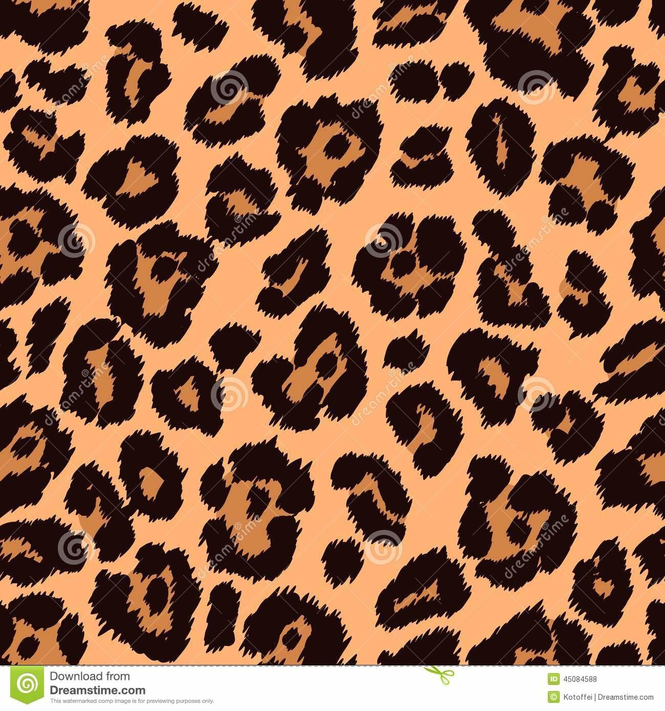 Chic Vector Seamless Patterns Tiling Stock