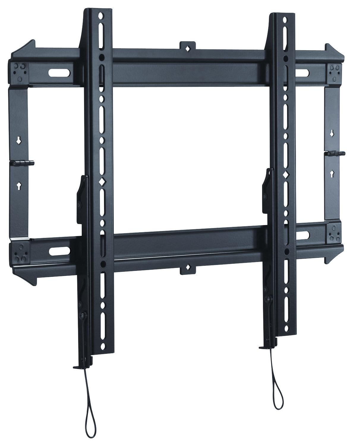 Chief Medium Fit Fixed Wall Mount Most