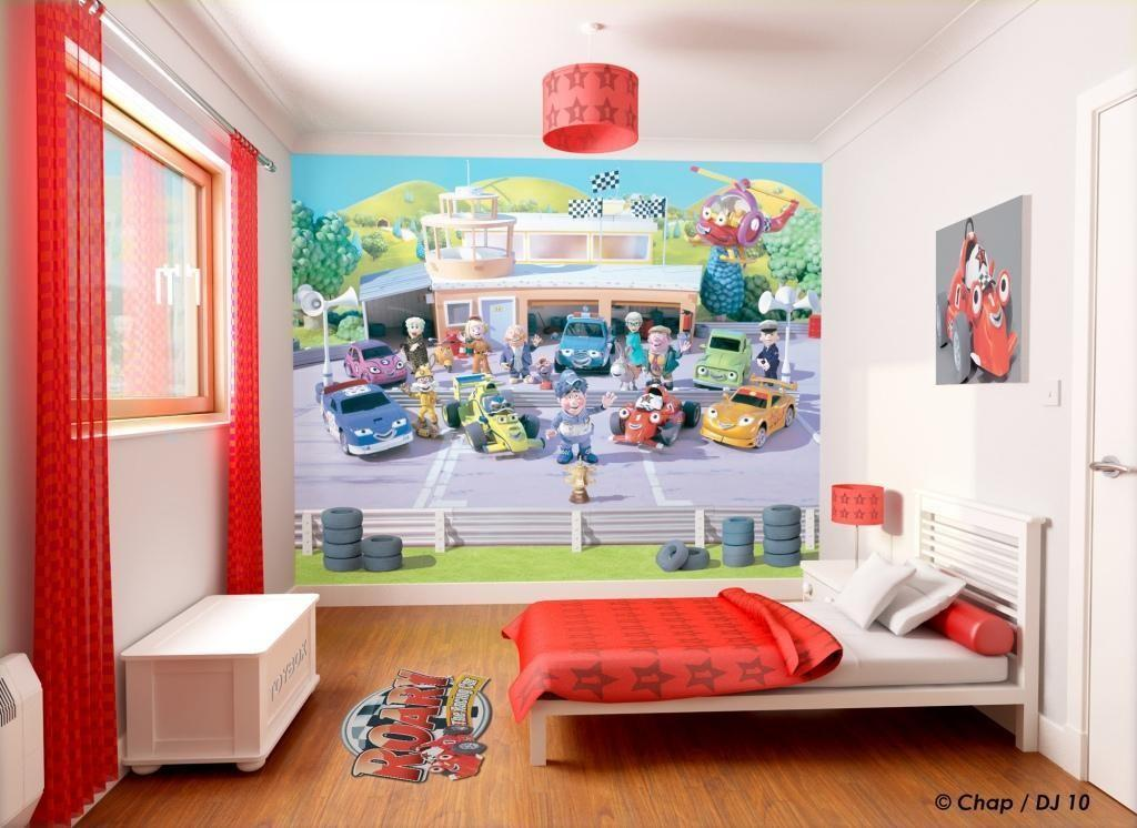 Childrens Bedroom Ideas Small Bedrooms Abr Home Amazing Decoratorist 63822