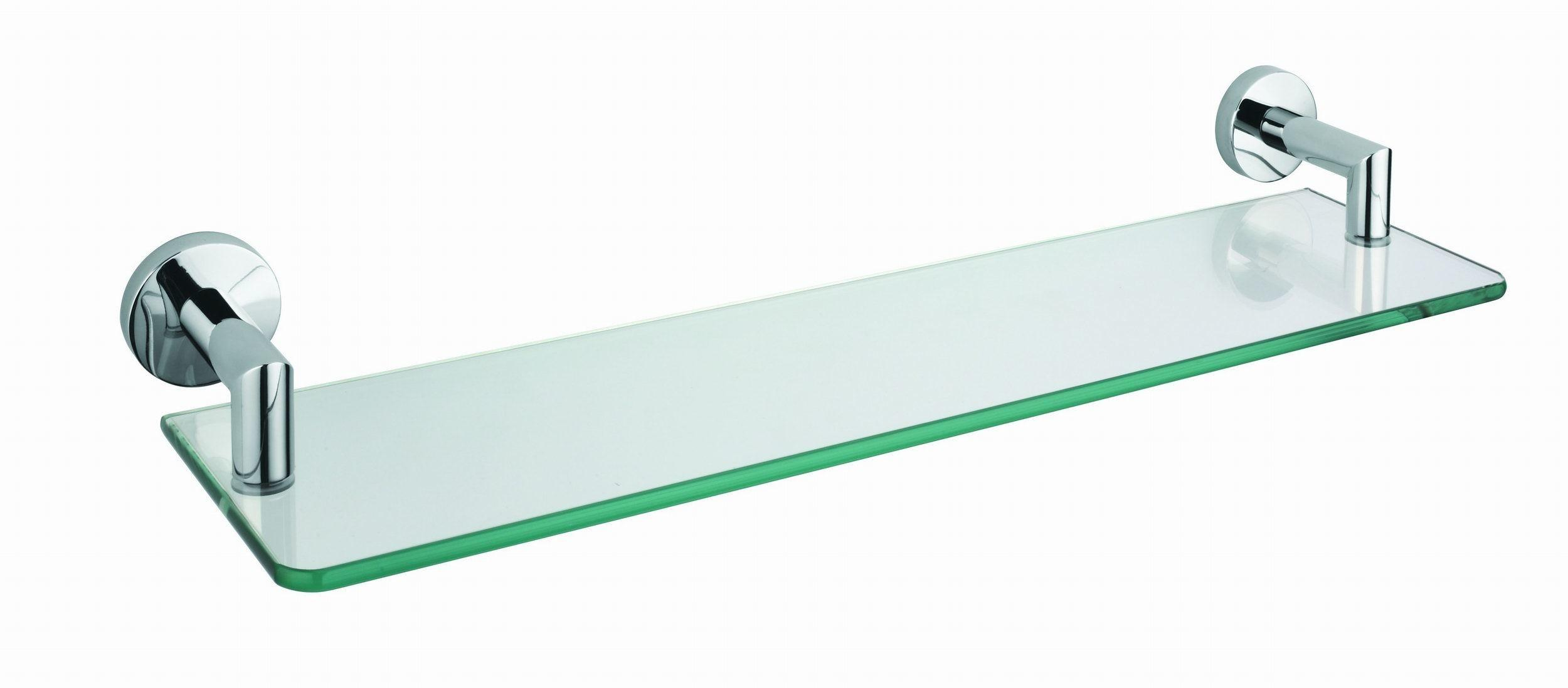 China Glass Shelves Tempered