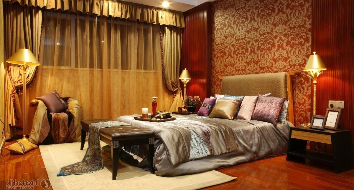 Chinese Bedroom Decorating Ideas Fresh Bedrooms Decor